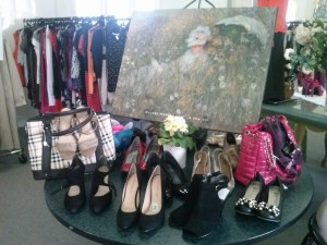 Shoes display (800x600)